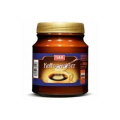 Flødepulver Coffee Care 250 g,12 glas x 250 gr/krt
