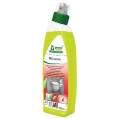 Green Care Professional WC Toiletrens med parfume 750ml