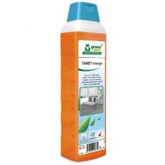 Green Care Professional Tanet Orange Universalrengøring 1L
