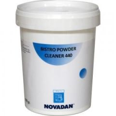 Bistro Powder Cleaner 440 800g